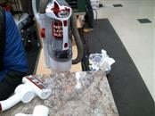 SHARK Vacuum Cleaner PROFESSIONAL NV370